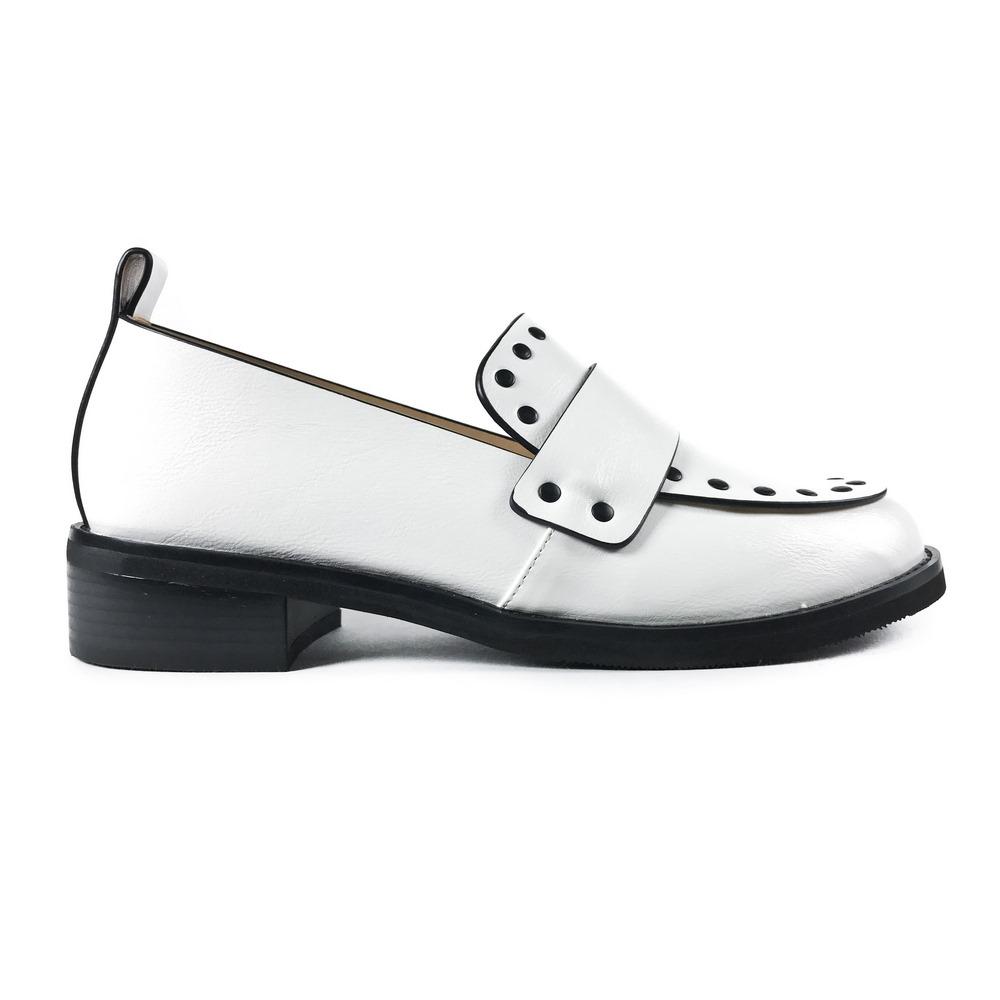Туфли женские S723-E62220-9 Bona Dea