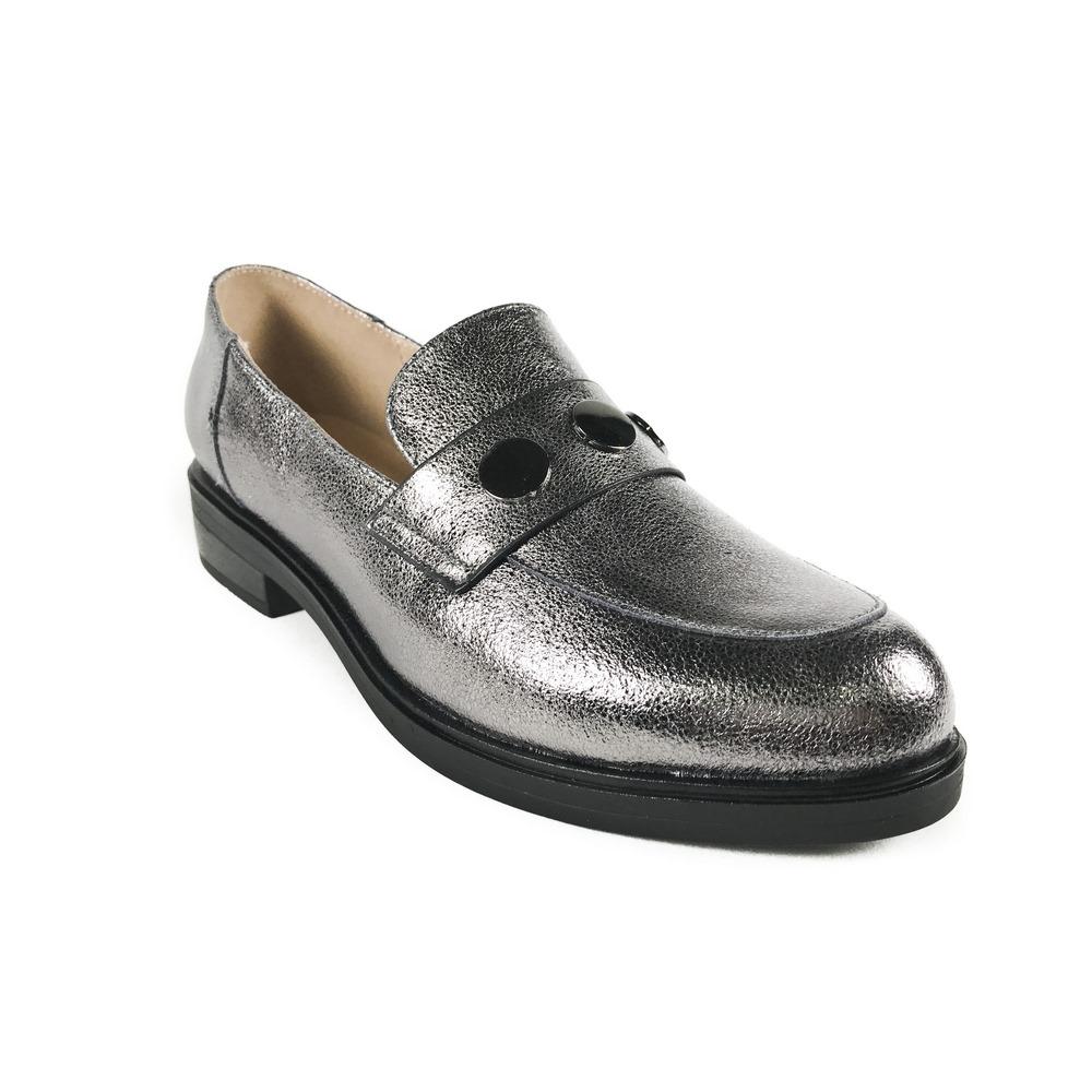 Туфли женские BF085-012 Baden
