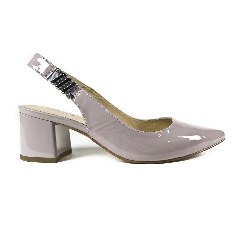 Туфли женские NF510-CB211-A Covani