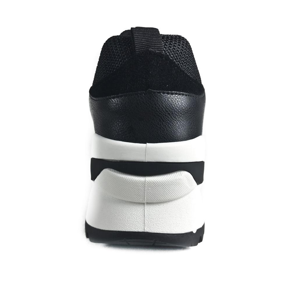 Кроссовки женские B903-1 Adboaz