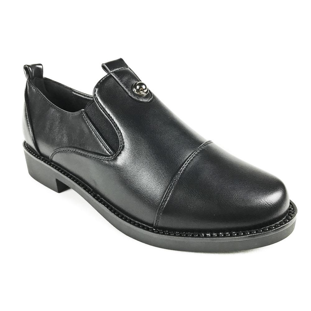 Туфли женские MC16 Gaodenpak