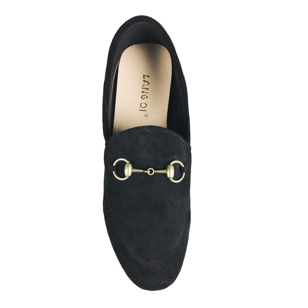 Туфли женские W6117 Lang QI