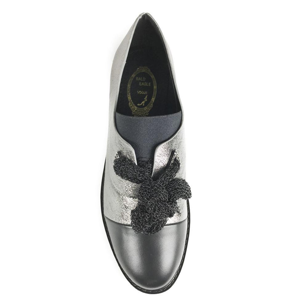 Туфли женские C15 Bald Eagle