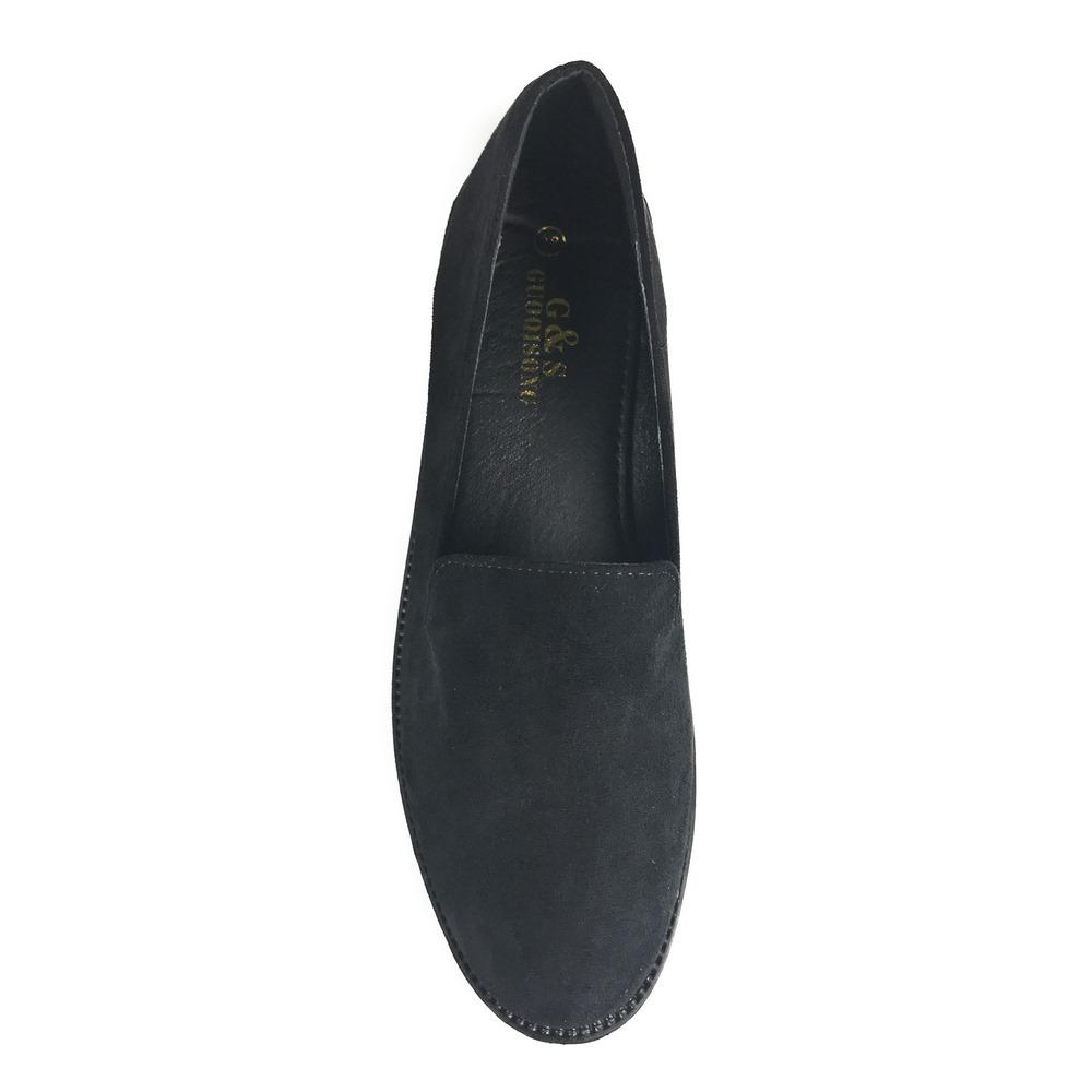 Туфли женские JH-1-5 G&S