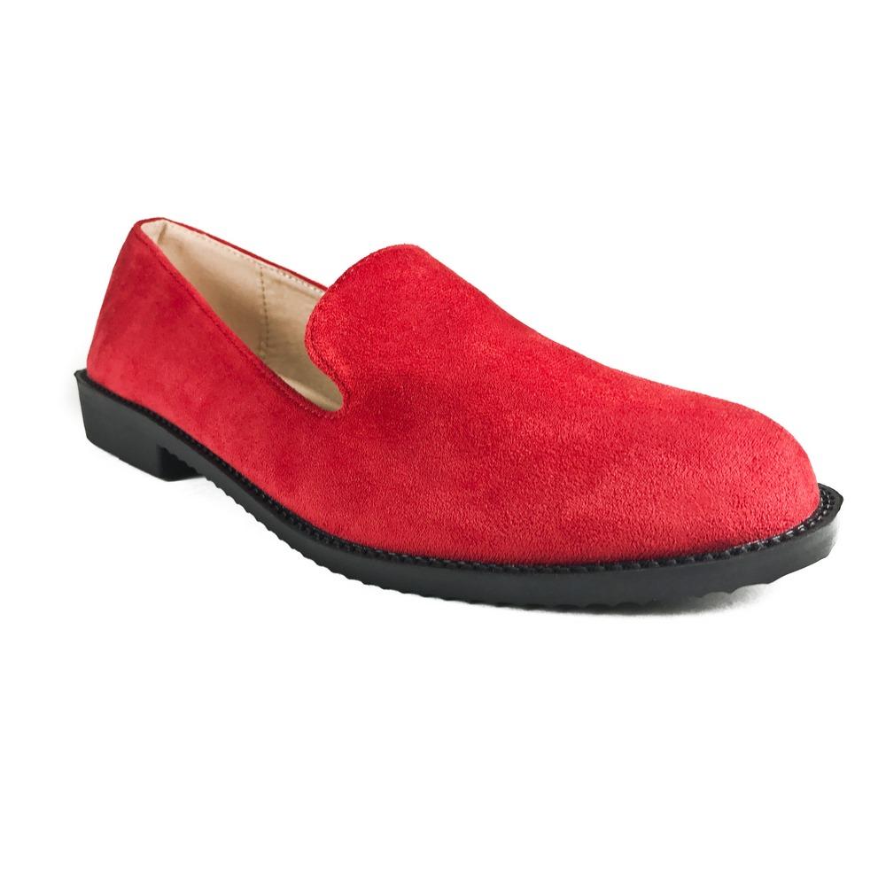 Туфли женские JH-1-10 G&S
