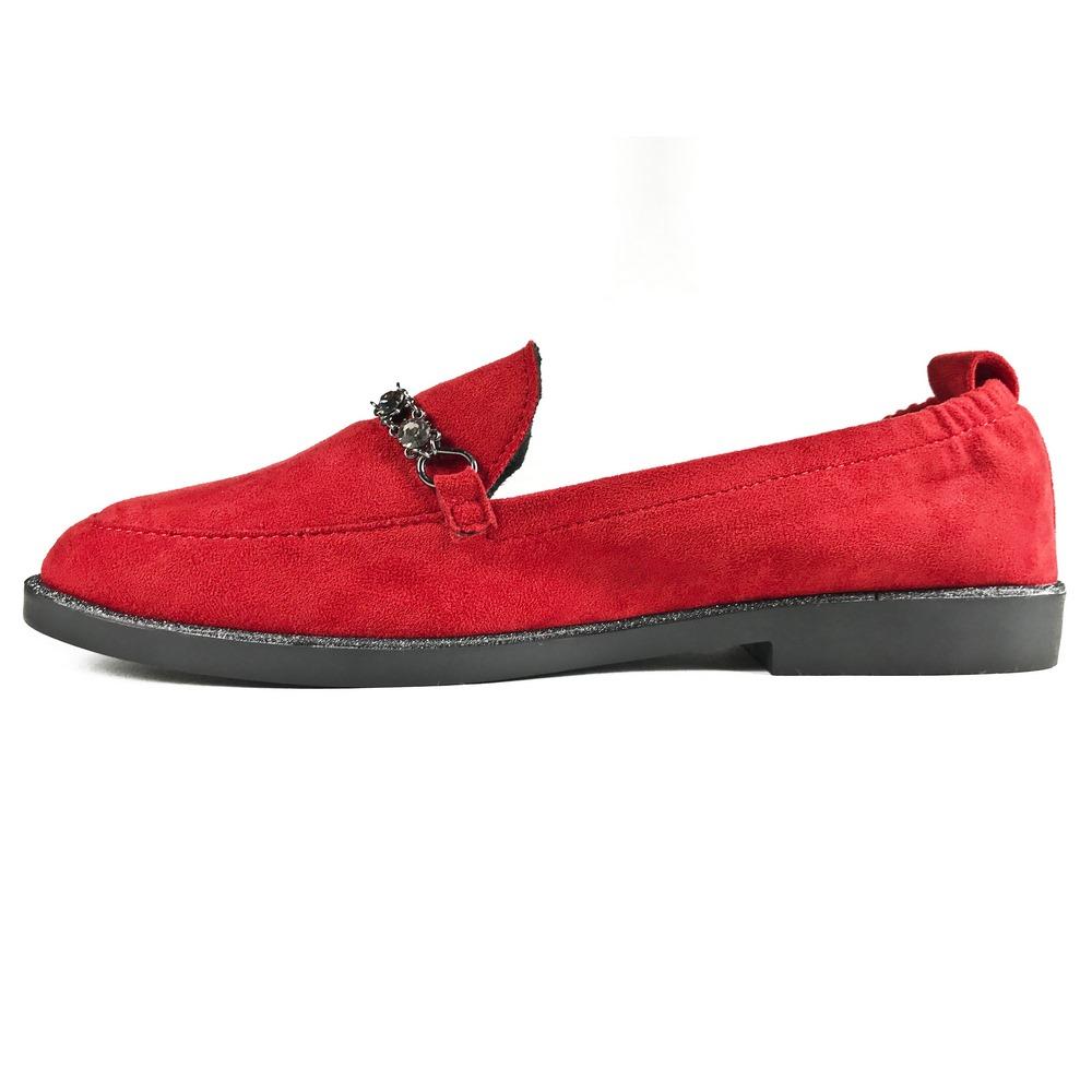 Туфли женские 1-9 Saenar