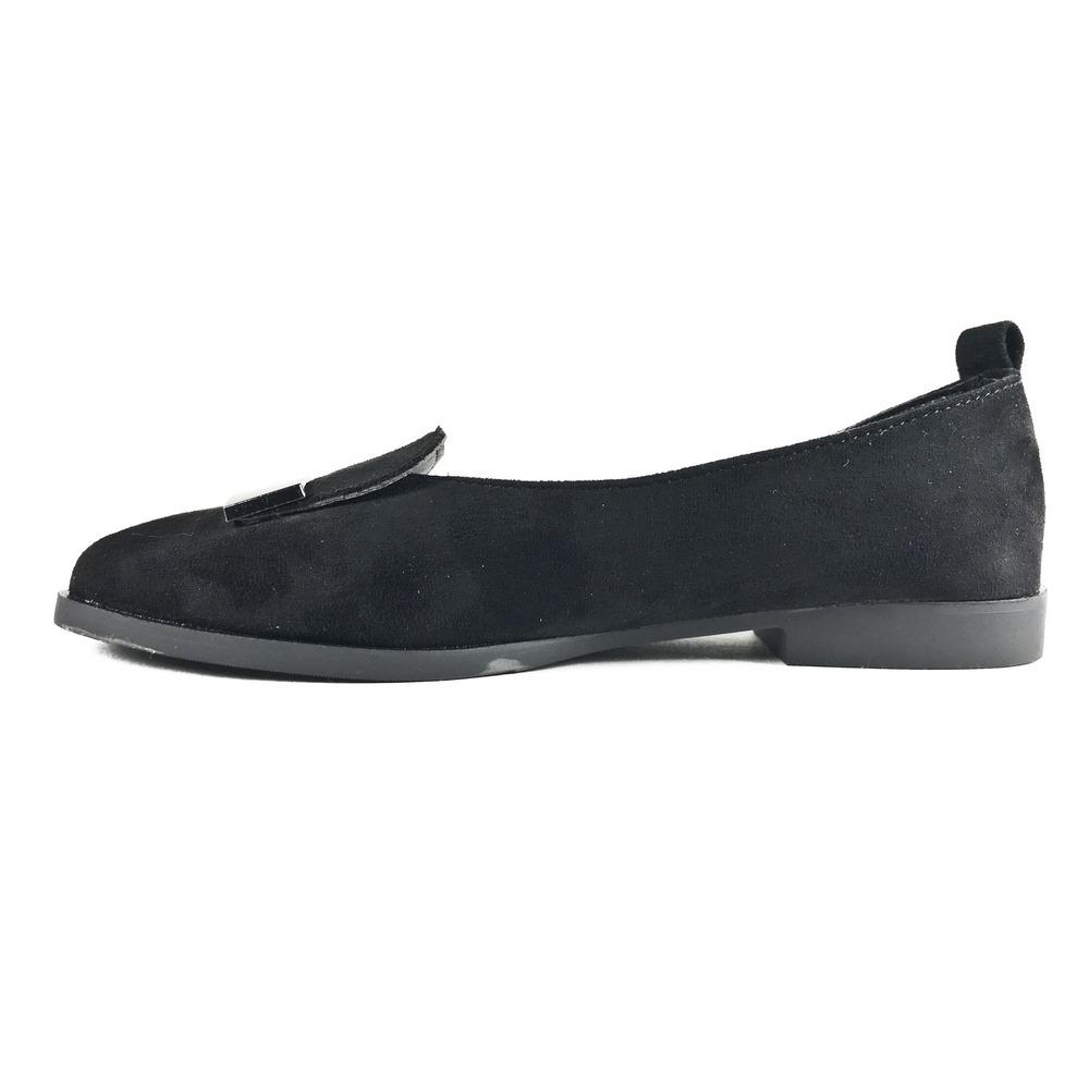 Туфли женские 03-91 Sufeiya