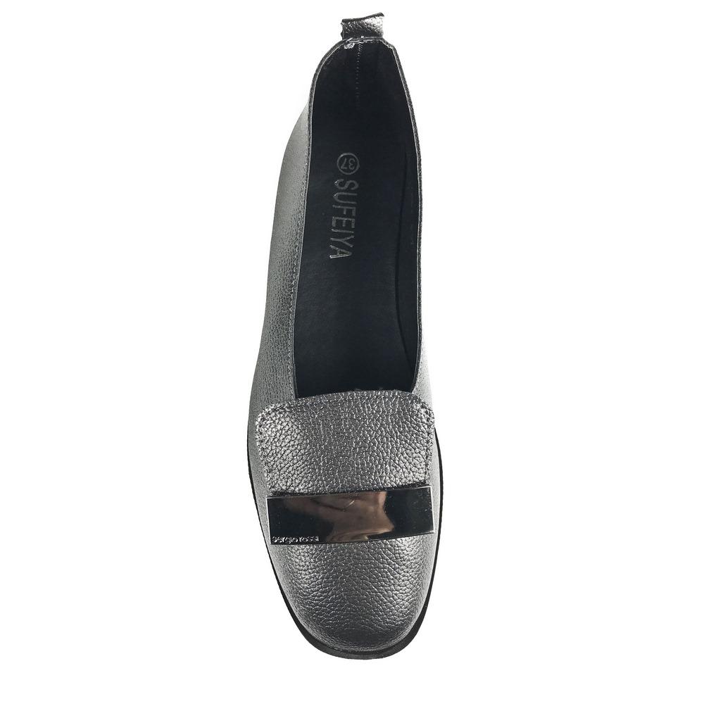 Туфли женские 03-5 Sufeiya