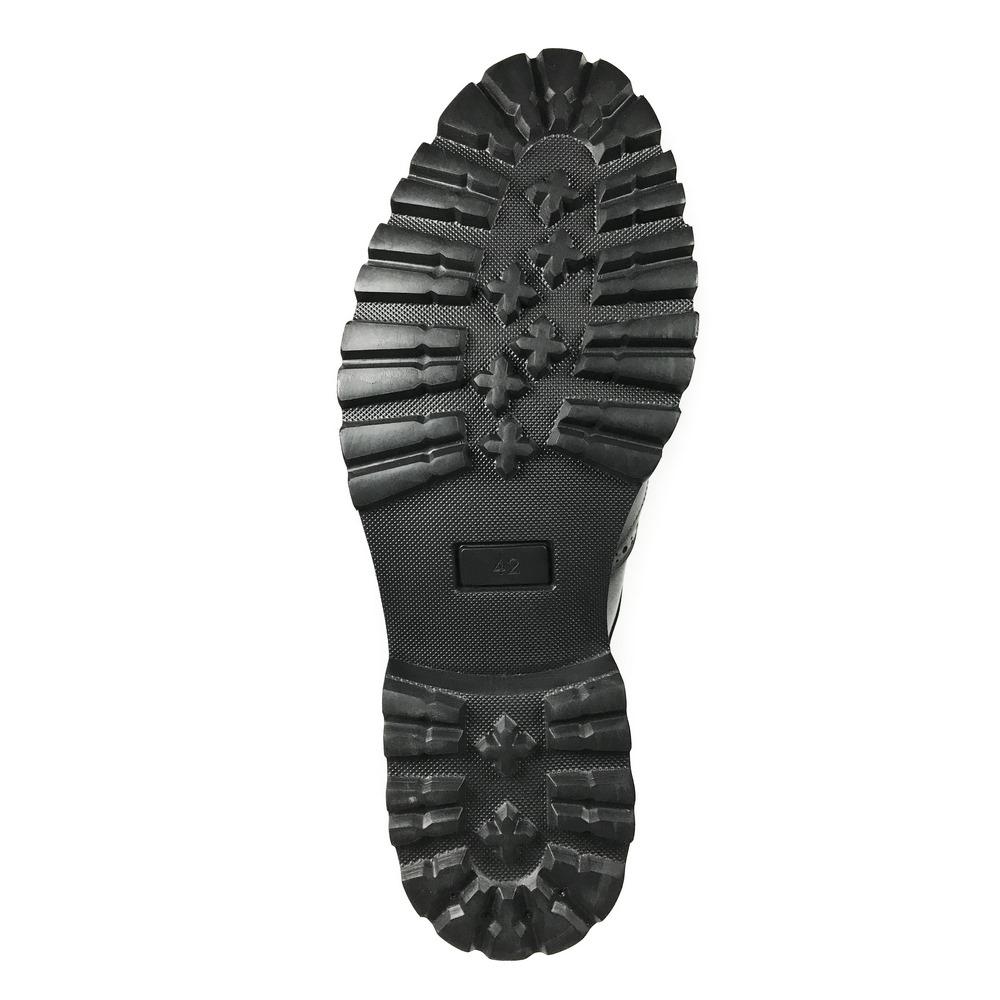 Туфли мужские A0045-205-160-8D-T2904 Roscote