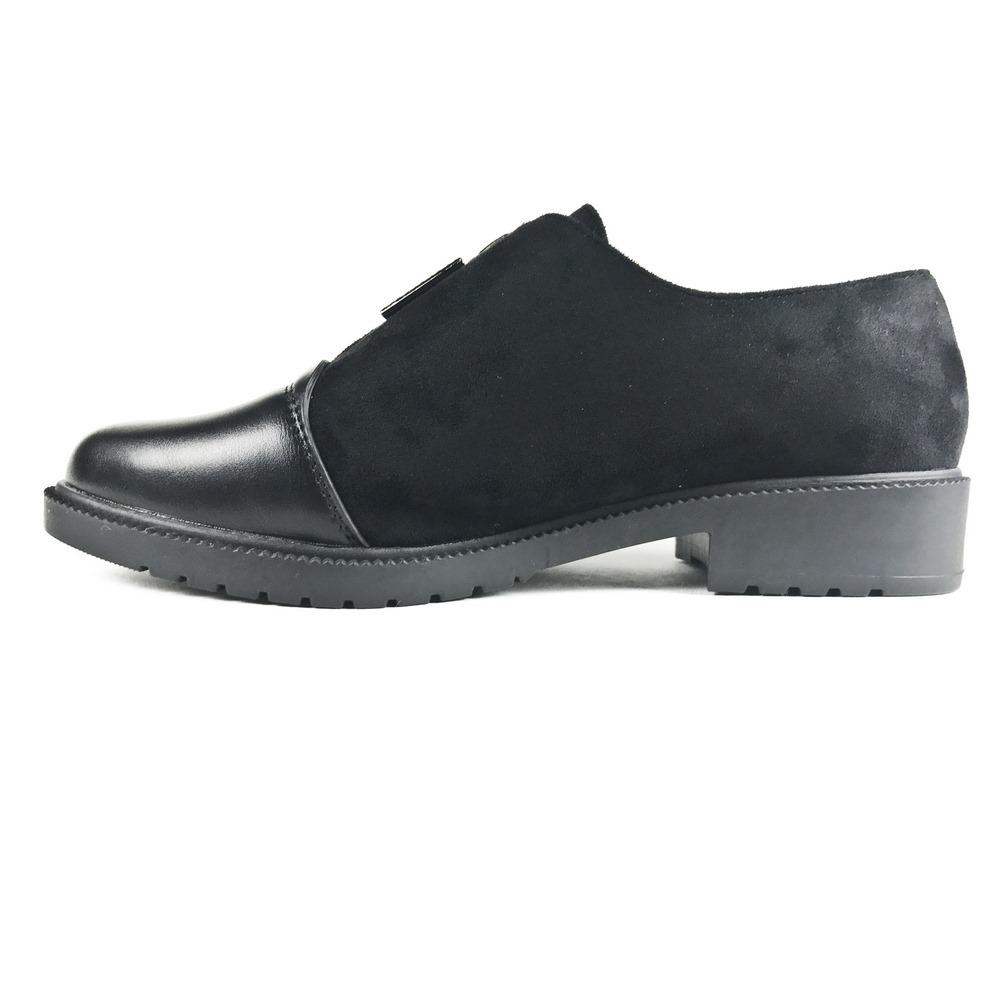 Туфли женские D31-1 Saenar