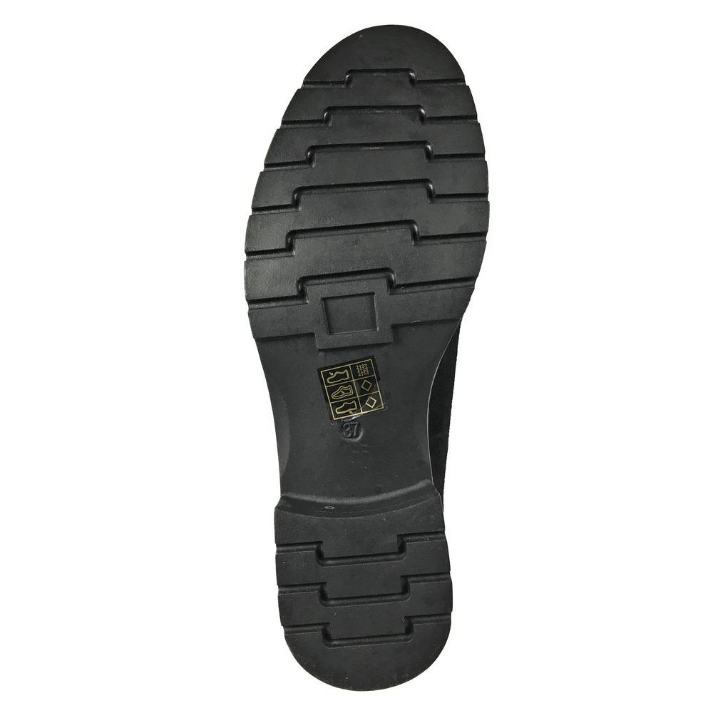 Туфли женские A151 Saenar