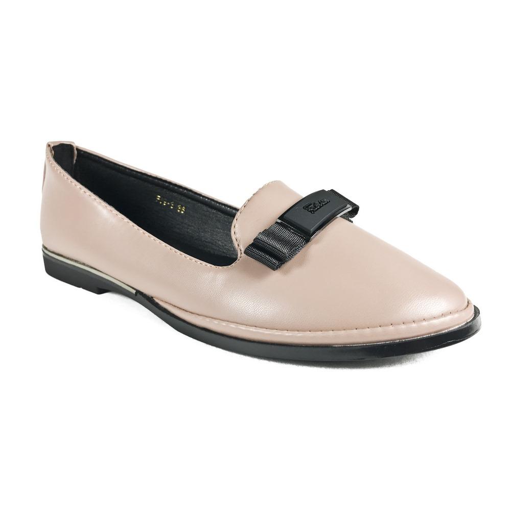 Туфли женские F80-5 Saenar