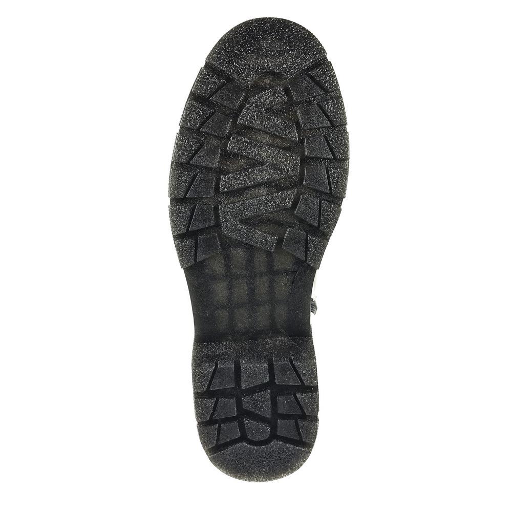 Ботинки женские 2-2-25282-23-190 Marco Tozzi