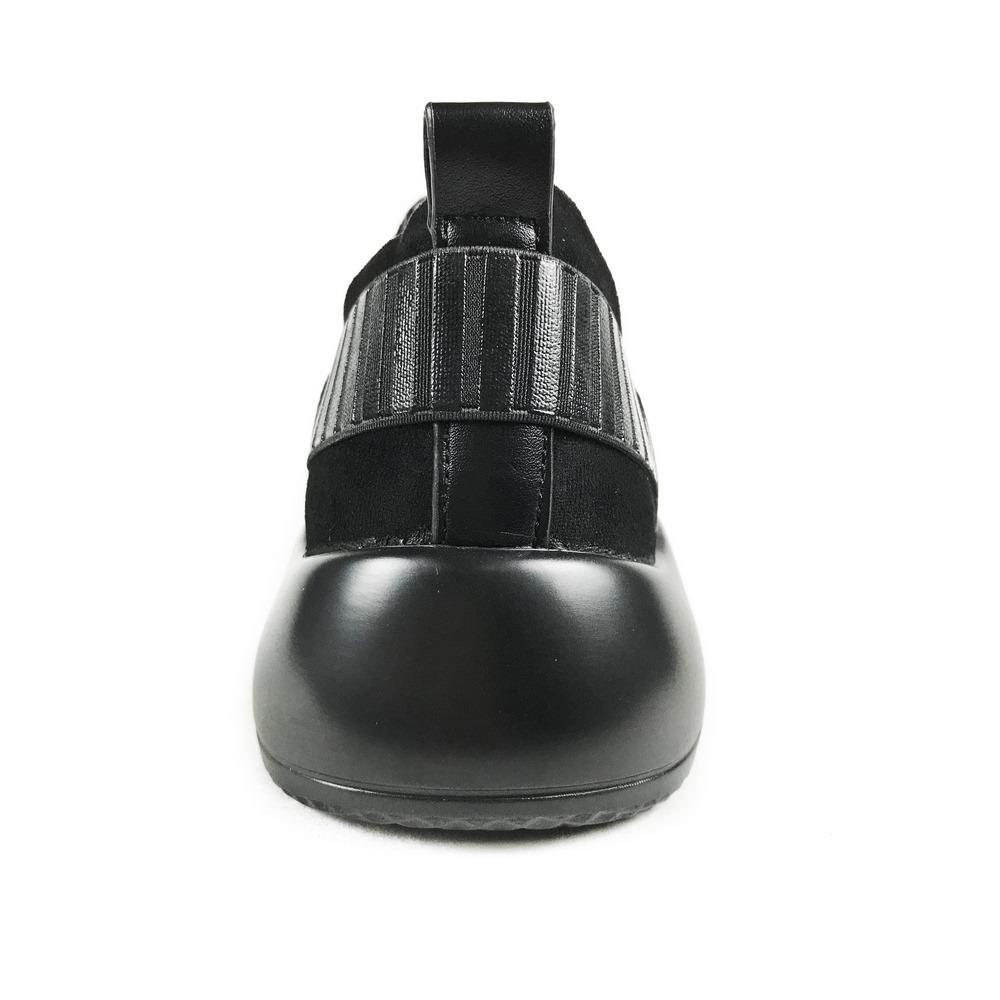 Кроссовки женские G379-1 ВикаМода