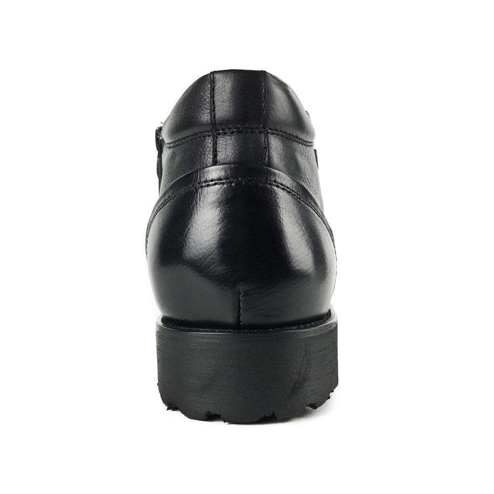 Ботинки мужские 7811-2M-M347-T7293 Roscote