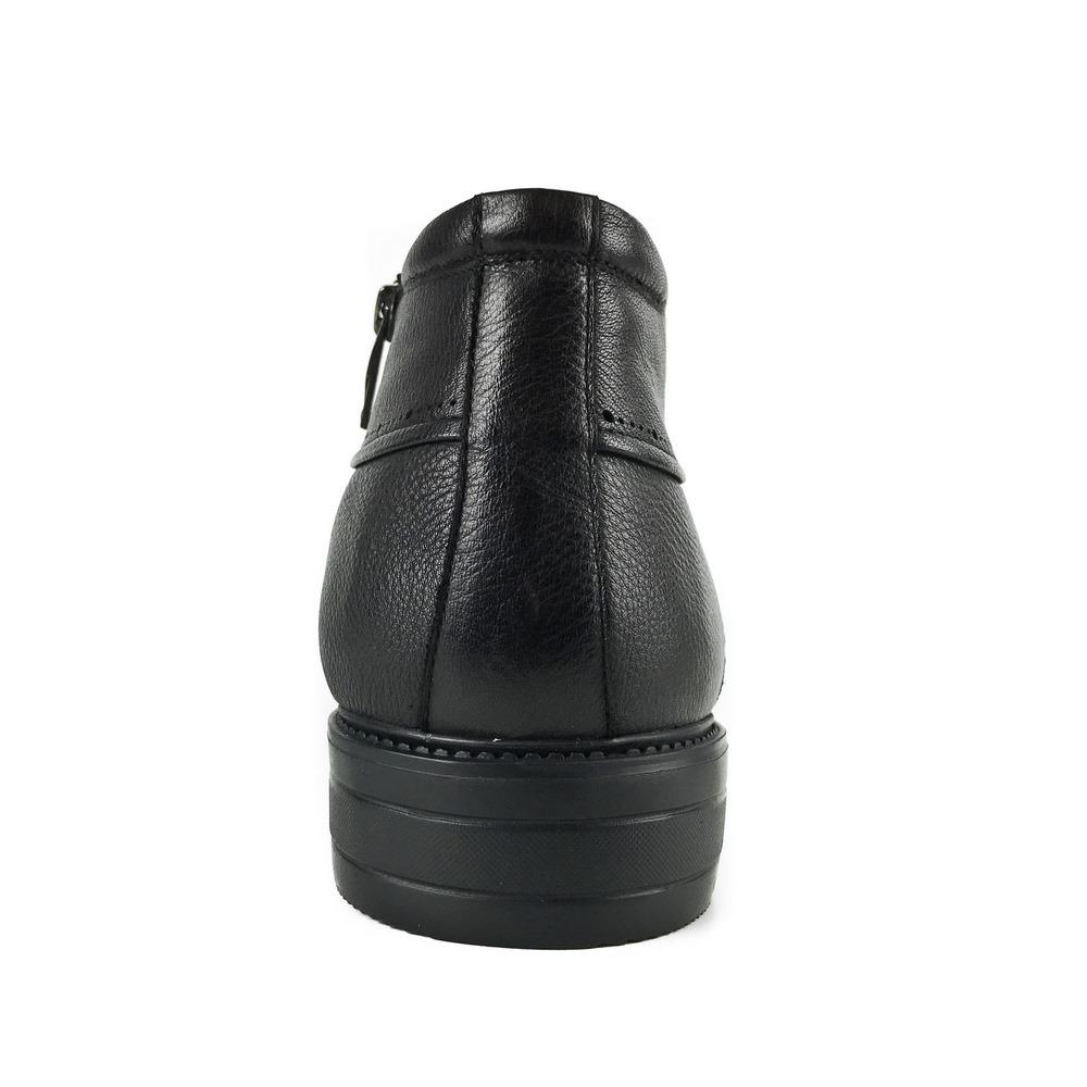 Ботинки мужские H717018M-T02-T7421 Roscote