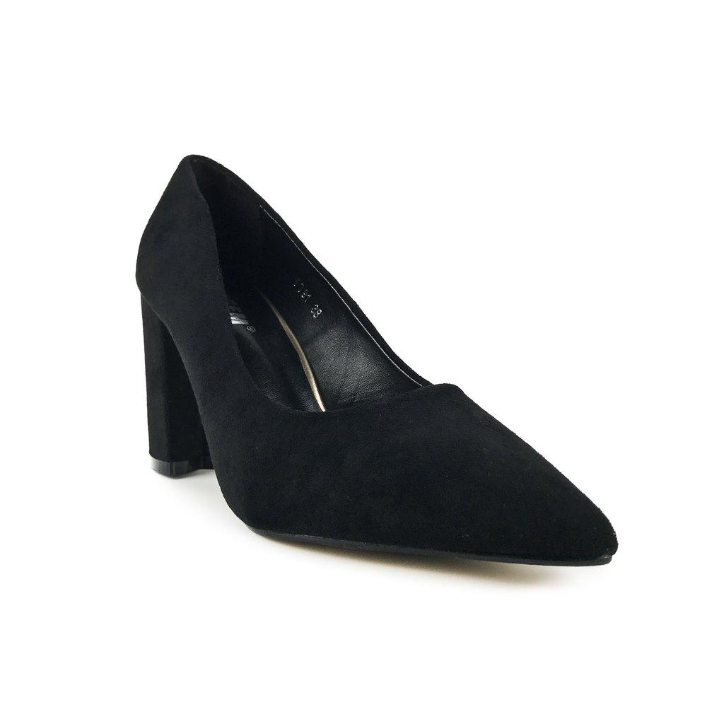 Туфли женские F791 Redgem