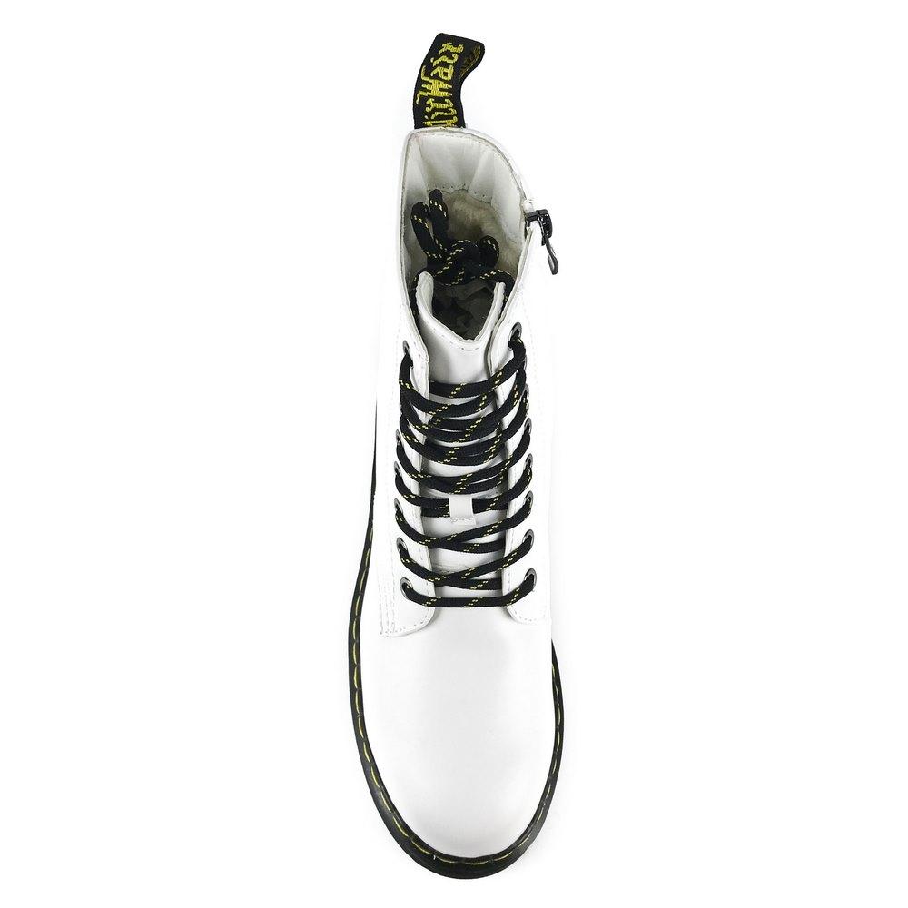 Ботинки женские 2901-2 Haliok