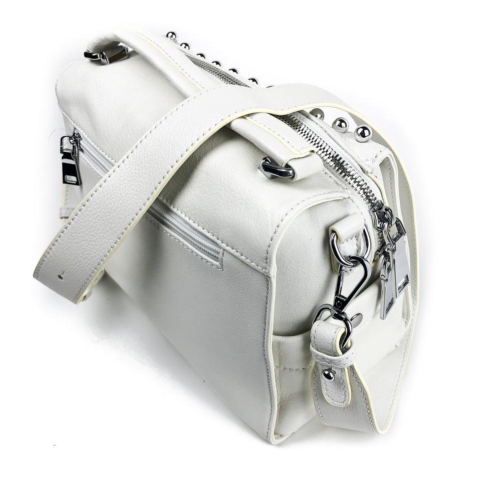 Сумка женская XC-1944 White