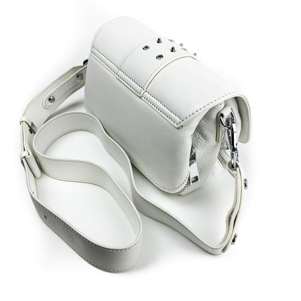 Сумка женская XC-1939 White