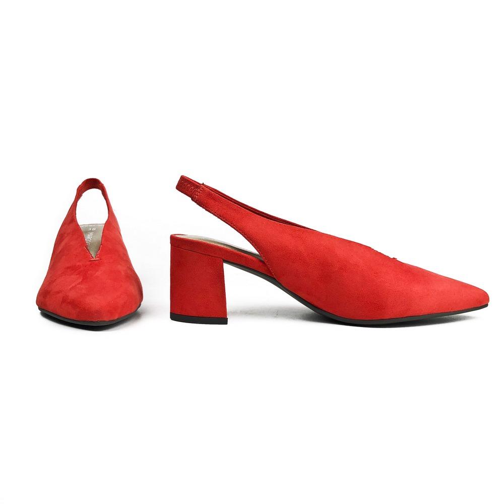 Туфли женские 2-2-29620-26-670 Marco Tozzi