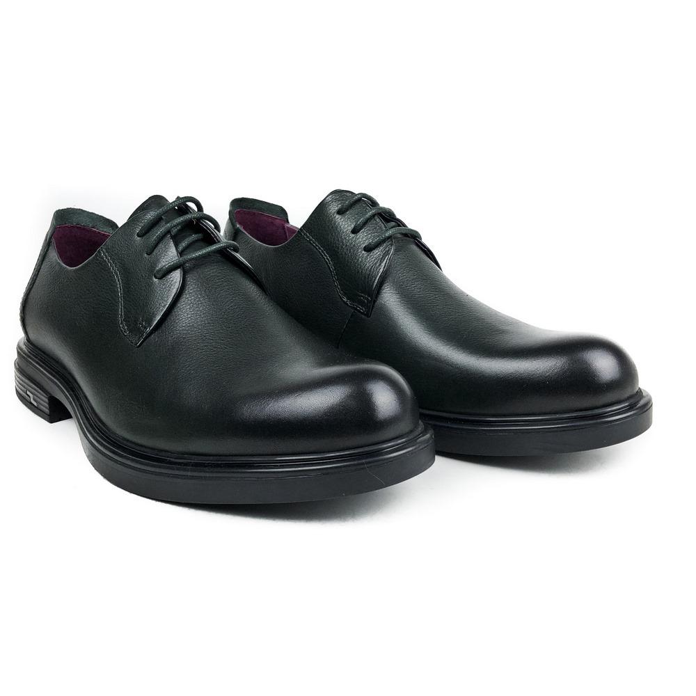 Туфли мужские K13001-DS07-T3734H Roscote