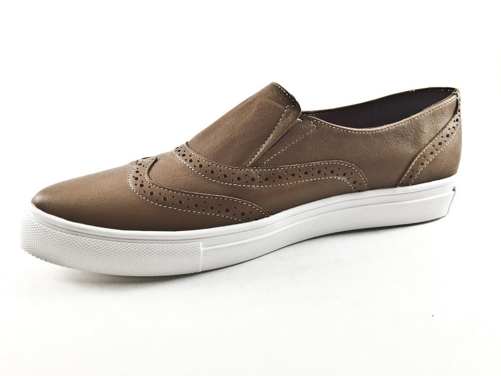 Туфли женские 83.002.96 Vermond
