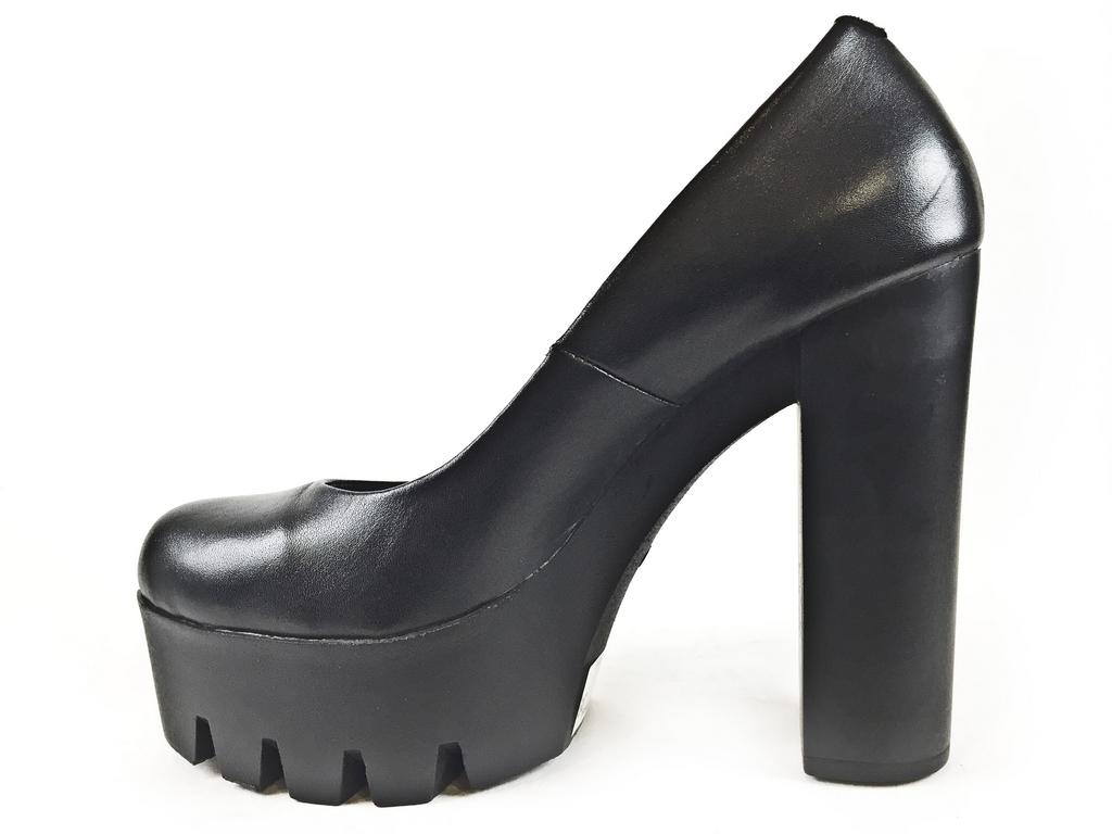 Туфли женские 282 Mario Rossi