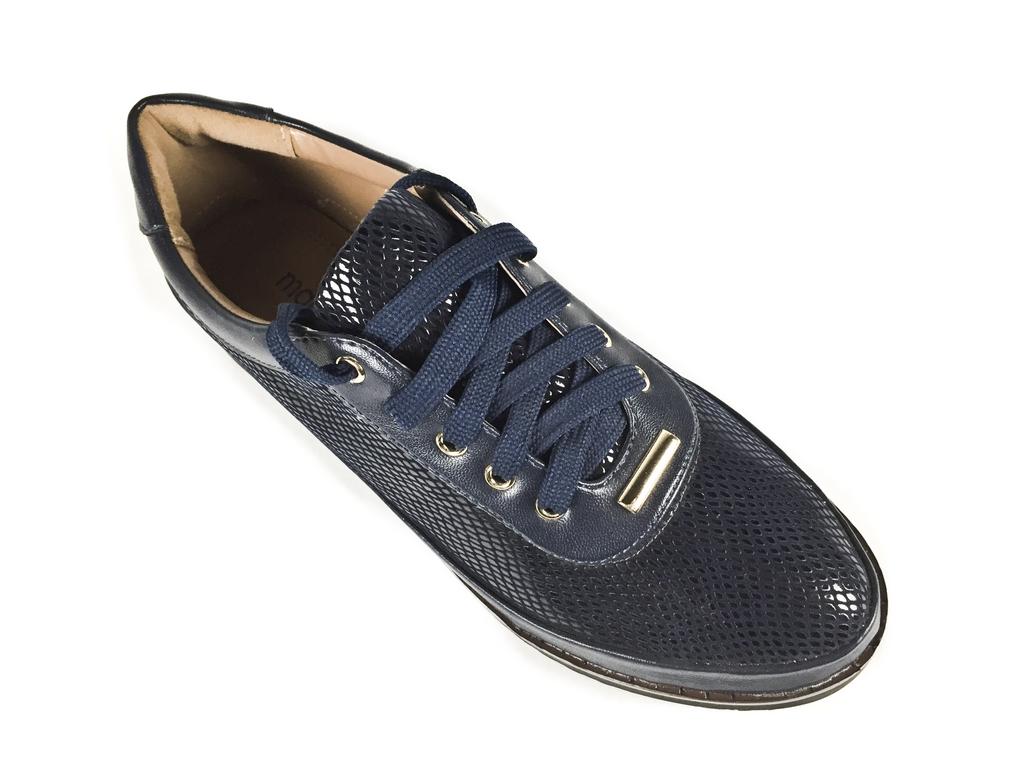 Туфли женские NTS17-014-01D Madella