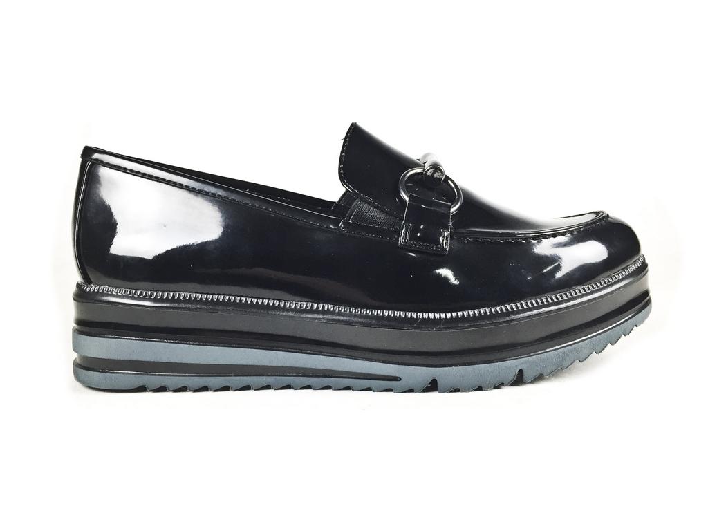 Туфли женские 1-1-24700-39-001 Tamaris
