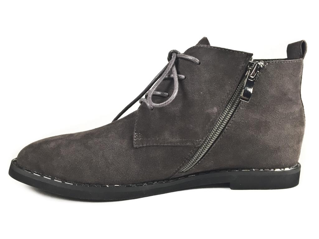 Ботинки женские KY1790-01 Torrini