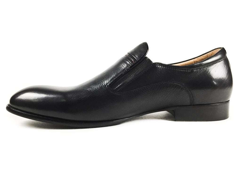 Туфли мужские R74102-515-9376 Rosconi