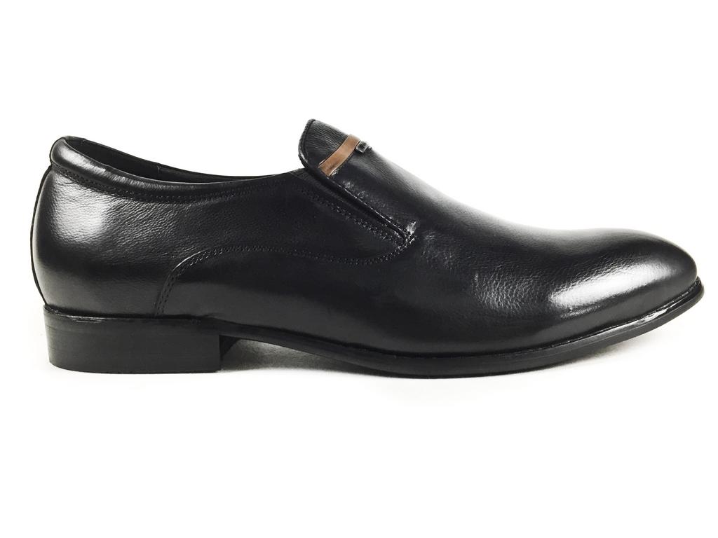 Туфли мужские S2302-748-9742 Rosconi