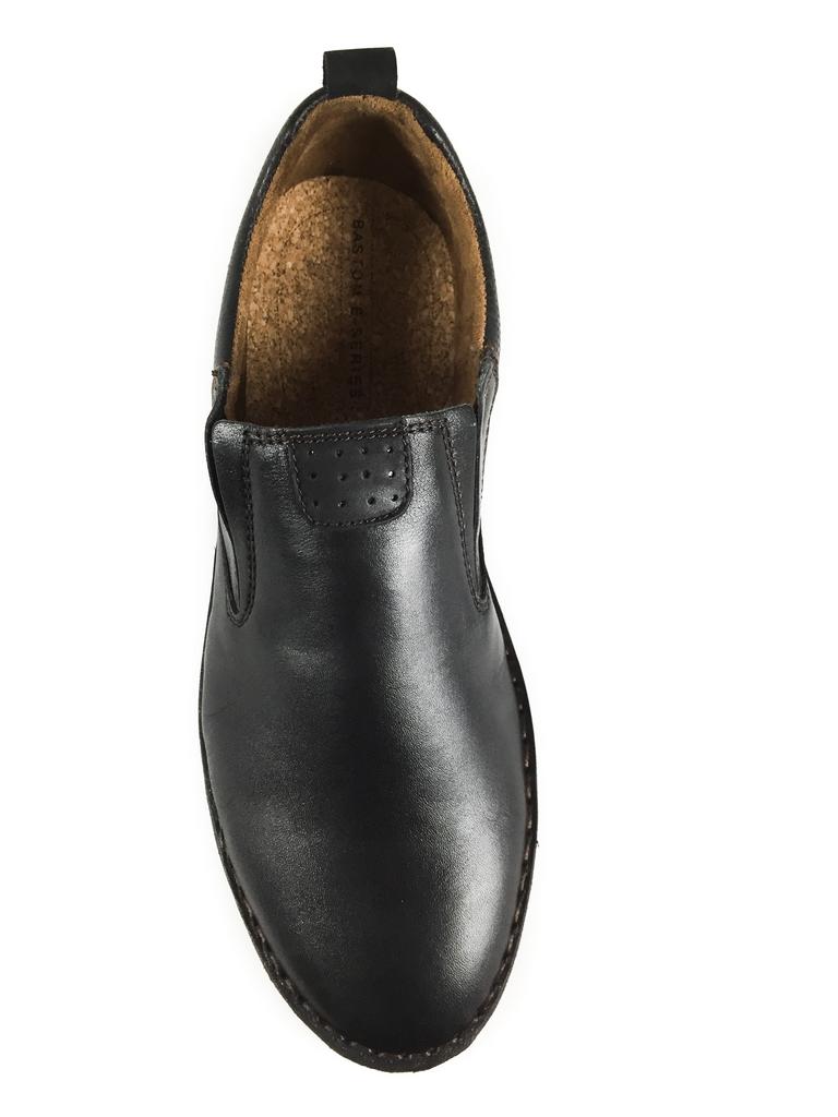 Туфли мужские 49 BastoM