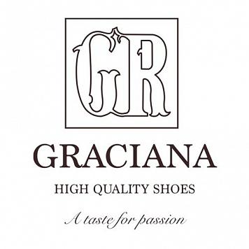 Graciana