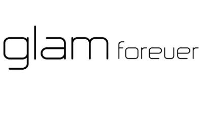Glam Forever