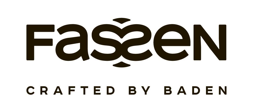 Fassen