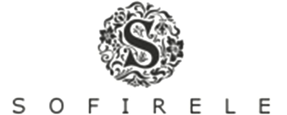 Sofirele