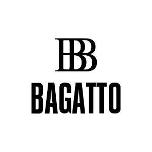 Bagatto