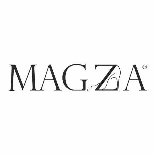 Magza