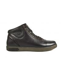 Ботинки мужские A199/47 BastoM