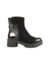 Ботинки женские 500561-A062CM10(1-Z3) Cavaletto