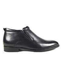 Ботинки мужские R029901M-428-8366M Rosconi
