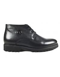 Ботинки мужские R021033M-428-370-8537M Rosconi