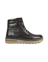Ботинки мужские A995/47 BastoM