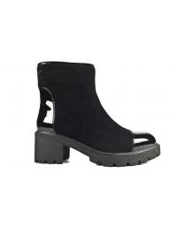 Ботинки женские 160677R-065M30(J58-J33) Cavaletto