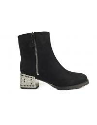Ботинки женские 160678R-064M50(J58) Cavaletto