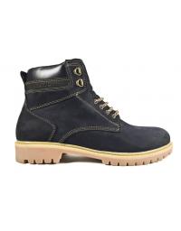 Ботинки мужские 6-156-201-2 Baratto