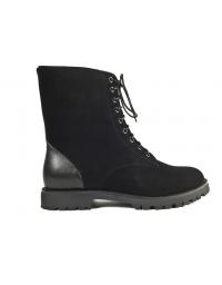 Ботинки женские XE97-2B71-1 Lanneret