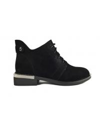 Ботинки женские 1A323-01B-4 Libellen